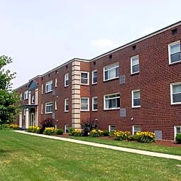 Pacific Highlands Apartments - Natrona Heights, Pennsylvania 15065