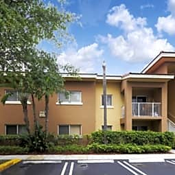 Fairway View Apartments - Hialeah, Florida 33015