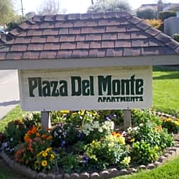 Plaza Del Monte Apartments - Woodland, California 95695