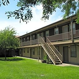 Casa De Grande - Channelview, Texas 77530