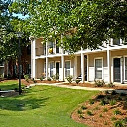 St. Andrews Commons - Columbia, South Carolina 29210