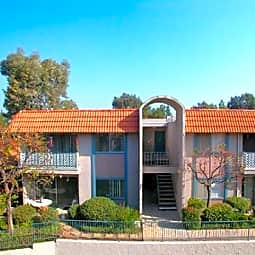 Fountain Estates Apartments - Escondido, California 92027