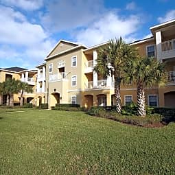 Legacy At Crystal Lake - Port Orange, Florida 32129