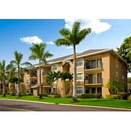 The Hamptons - North Lauderdale, Florida 33068