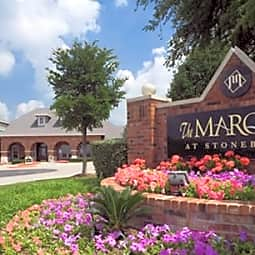 Marquis at Stonebriar - Frisco, Texas 75035