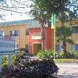 Buena Vista - Seminole, Florida 33772