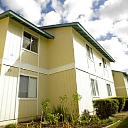 Pine Ridge Apartments - Modesto, California 95351