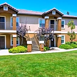 The Landing at Ocean View Hills - San Diego, California 92154