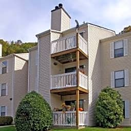 Woodberry - Asheville, North Carolina 28801