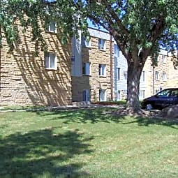 Fairview Apartments - Saint Peter, Minnesota 56082