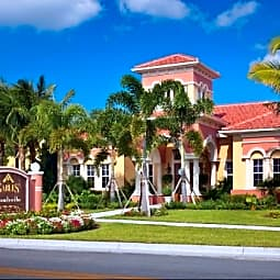 Gables Montecito - Palm Beach Gardens, Florida 33418