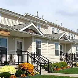 Cornerstone Village - Niagara Falls, New York 14305
