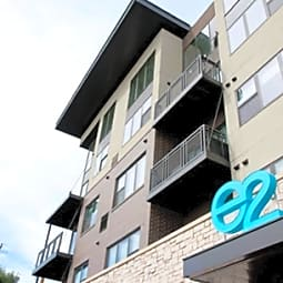 e2 - Ellipse on Excelsior Phase II - Saint Louis Park, Minnesota 55416
