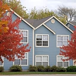 Geneva Meadows Apartments - Lake Geneva, Wisconsin 53147