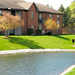 Reflections Apartment Homes - Mishawaka, Indiana 46544
