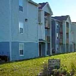 West Field Apartments - Grinnell, Iowa 50112