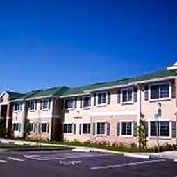 Sonrise Villas I and II - Fellsmere, Florida 32948