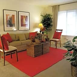 Aspen Pointe Apartments - Roswell, Georgia 30076
