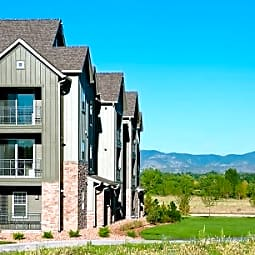 Berkshire Aspen Grove - Littleton, Colorado 80120