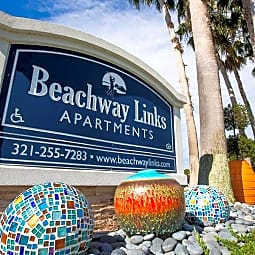 Beachway Links - Melbourne, Florida 32935