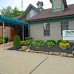 Hunt Club - Copley, Ohio 44321