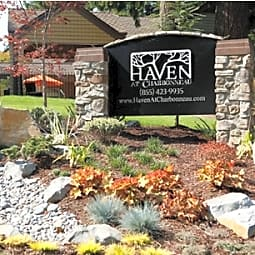 Haven at Charbonneau - Wilsonville, Oregon 97070