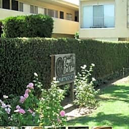 Royal Del Mar Apartments - Pasadena, California 91101