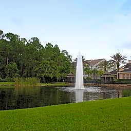 Lexington Park At Westchase - Tampa, Florida 33626