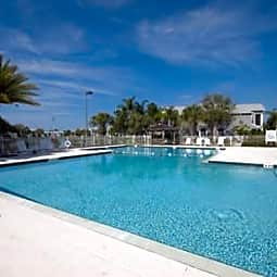 Woodmere Apartments - Venice, Florida 34293