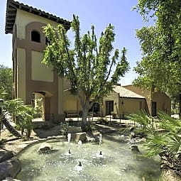 River Ranch - Chandler, Arizona 85226