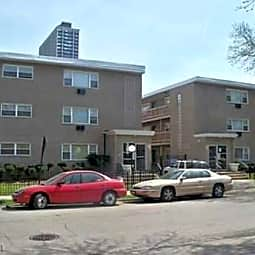 7425-31 South Coles - Chicago, Illinois 60649