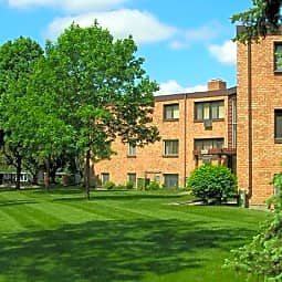 Wingate Apartments - New Hope, Minnesota 55428