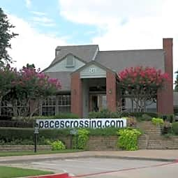 Pace's Crossing - Denton, Texas 76210
