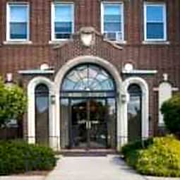 Marineview Apartments - Perth Amboy, New Jersey 8861