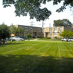 The Blackstone Apartments - Pawtucket, Rhode Island 2860