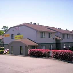 Northwood Apartments - Tacoma, Washington 98444