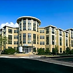 Lofts 590 - Arlington, Virginia 22202