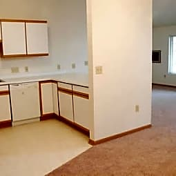 Maplewood Apartments - Racine, Wisconsin 53402