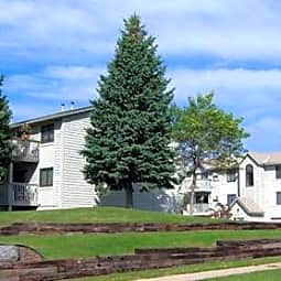 Shalimar Estates - Burnsville, Minnesota 55337