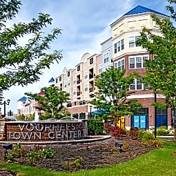 Foster Square - Cherry Hill, New Jersey 8003