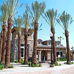 The Grove - Ontario, California 91761