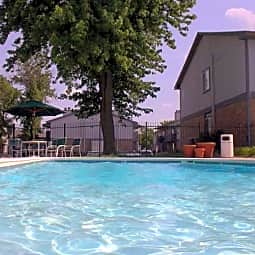 Hearth Hollow Apartments - Derby, Kansas 67037