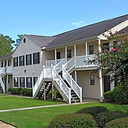 Anthos At Hidden Lakes Apartments - Macon, Georgia 31204