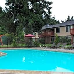 Willow Hill - Puyallup, Washington 98373