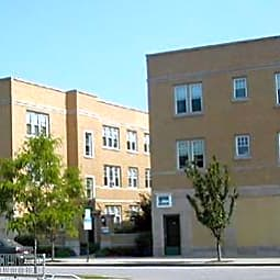 Spring Road Apartments - Elmhurst, Illinois 60126