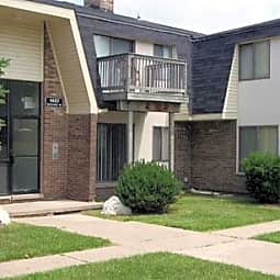 Tivoli Apartments - Walled Lake, Michigan 48390