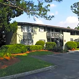 Fox Hollow Apartments - Gainesville, Florida 32607