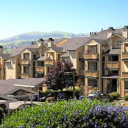 Crow Canyon - San Ramon, California 94583