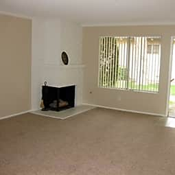 Monterey Pines Apartments - Brea, California 92821