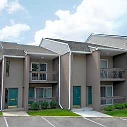 Summit Place Apartments - Lindenwold, New Jersey 8021
